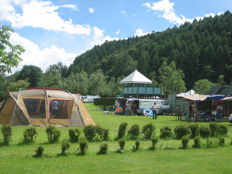 img_camp2