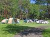 img_camp